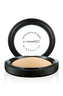 MINERALIZESkinfinish+Natural+72 Five Best Mineral Makeup Products