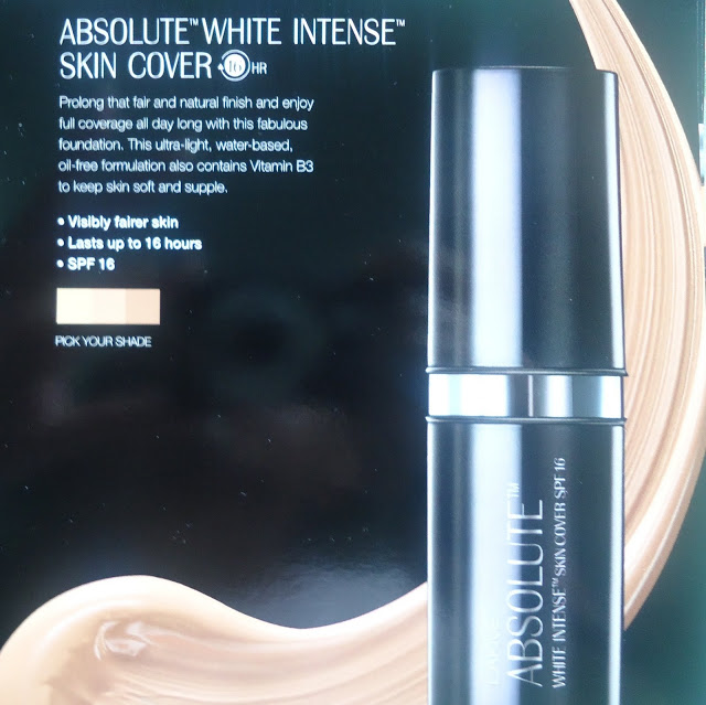 DSC02836 Lakme ABSOLUTE Range Info, Pictures