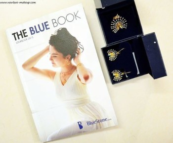 The Blue Book by bluestonecom is the perfect jewellery lookbookhellip