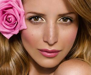 the body shop spring makeup trends 7 Spring Makeup Trends and Skin Care Tips to Try