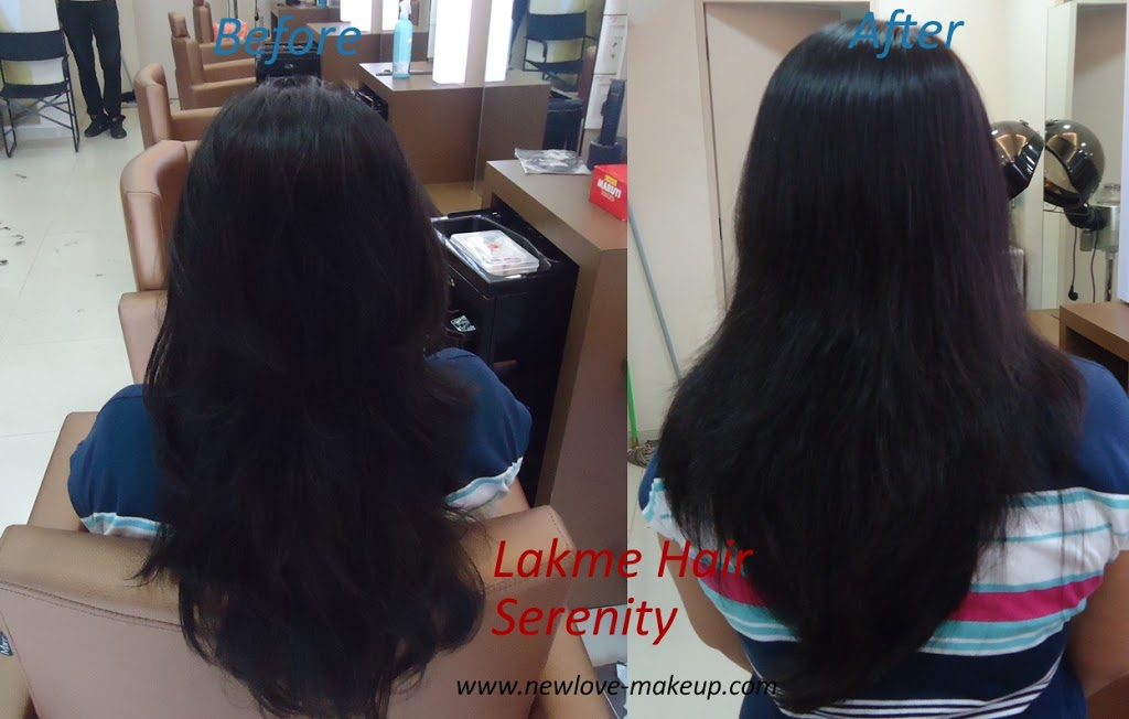Hair Color Cost In Bangalore