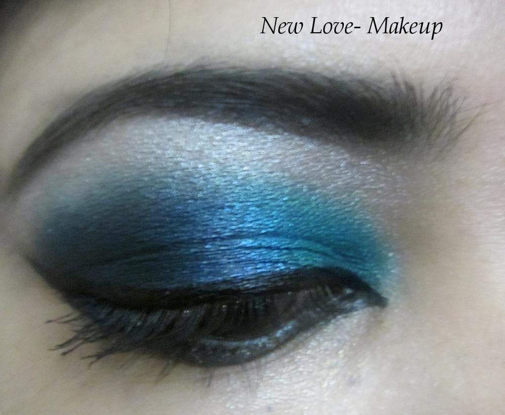 ocean_eye_look