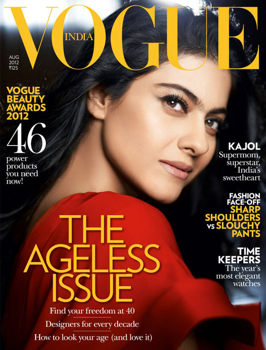 Vogue-August-Issue