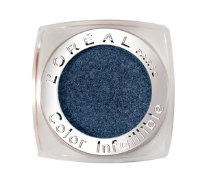 infallible-eyeshadow-06-all-night-blue