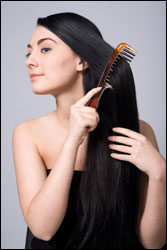 long_hair_brushing_web607-1-