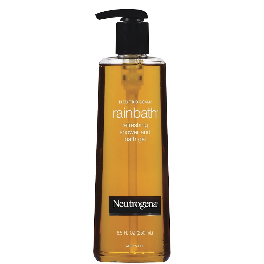 Neutrogena-Rainbath-shower-Gel