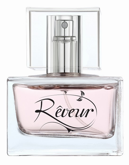 Colorbar-Fragrance-Reveur-INR-2000-1-1