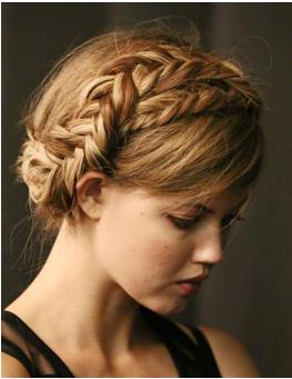 boho-braids1