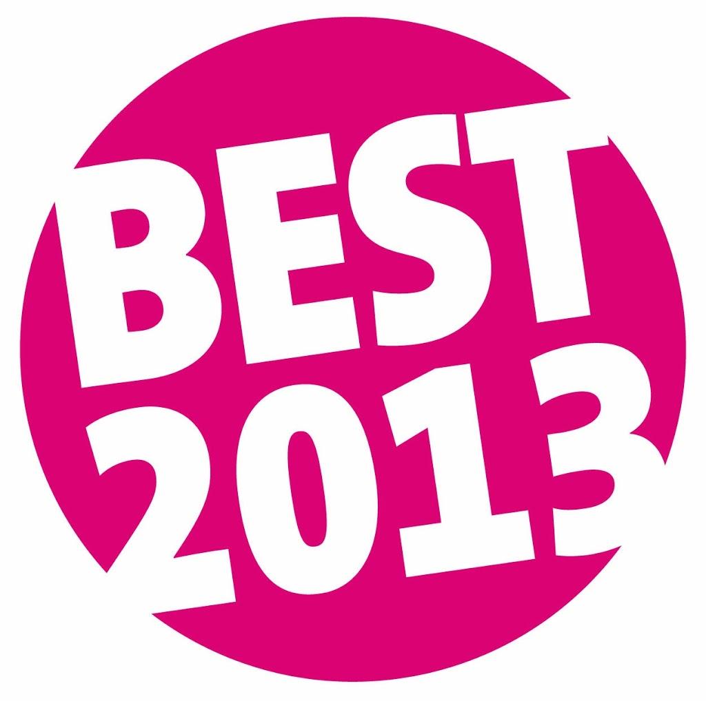 BEST-2013-1