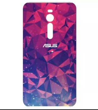 I just submitted my case design for asusindia ZenFone onhellip