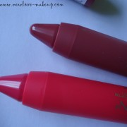 Revlon ColorBurst Matte Balms Sultry, Unapologetic Review, Swatches