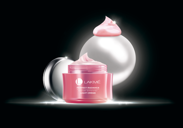 Lakme Perfect Radiance Creme 600x420 New Lakmé Perfect Radiance Intense Whitening Serum and Light Creme