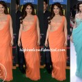 madhuri-dixit-sonaakshi-raaj-iifa-magic-movies-2014
