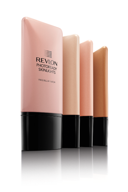 Revlon India Launches PhotoReady Skinlights Face Illuminator, Product Pics, Price, Shades. The backstage staple and makeup kit ...