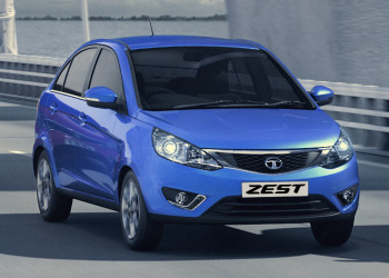 Tata Zest: Review,Features,Photos,Experience