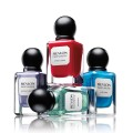 Revlon Parfumerie™ Scented Nail Enamel New Launch in India