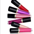 Revlon India Launches New Super Lustrous Range of Lipsticks & Lipgloss