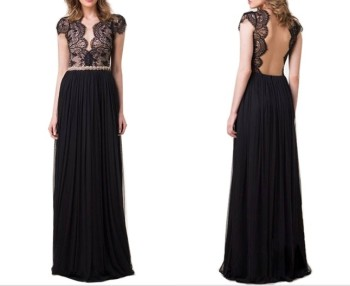 Maxi Dress Wishlist, Indian Fashion Blog