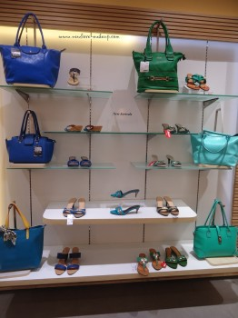 Bata Store and Collection Review,Haul, Shoes, Bags, Indian Fashion Blog