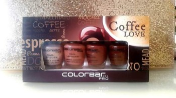 lovecolorbar turned 11 today! Happy Birthday Colorbar! They have revampedhellip