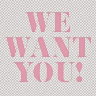 We Are Hiring! | New Love - Makeup