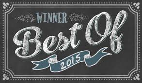 Best of 2015 - Skin & Hair, Indian Makeup And Beauty Blog, Best skincare and haircare india in 2015