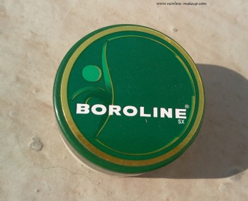 Boroline Antiseptic Ayurvedic Cream Review, Indian Beauty and Skincare Blog, Indian Reviews Blog