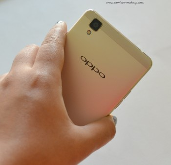 OPPO F1 Launch & First Impressions, Tech, Oppo F1 Selfie Expert Phone, Indian Lifestyle Blog
