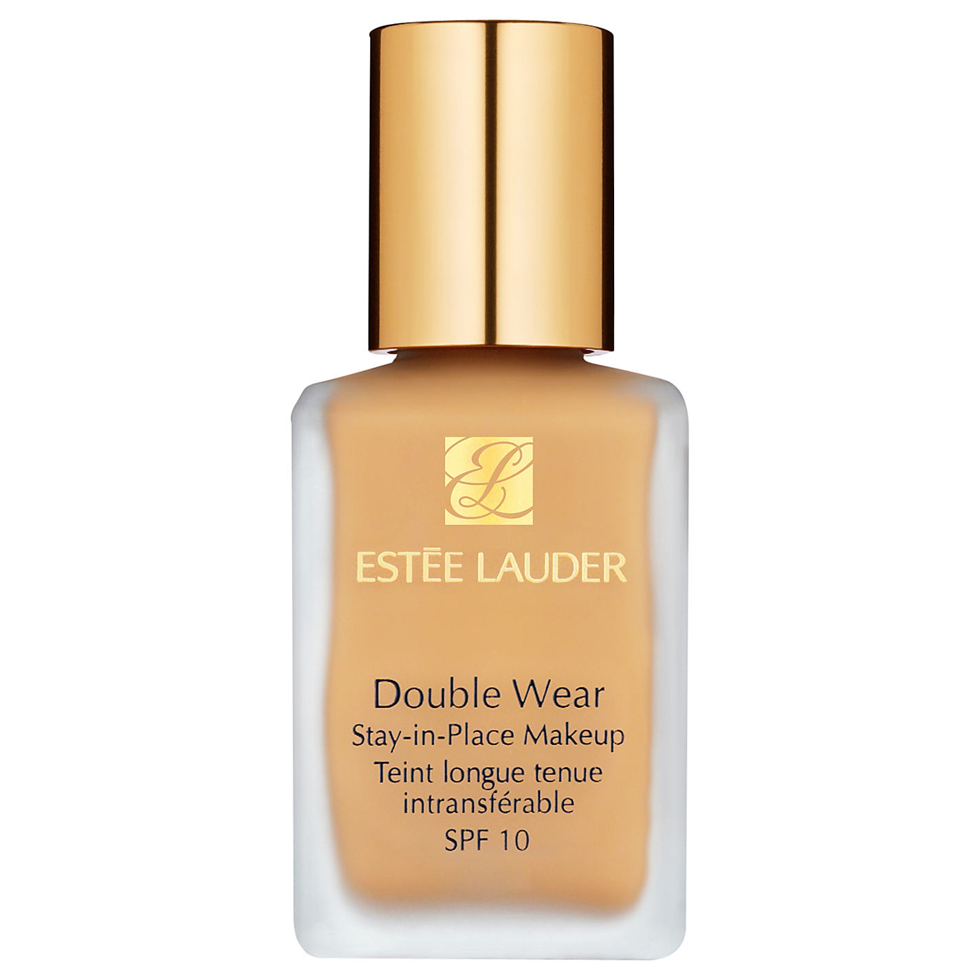 Top 10 Foundations for Oily Skin in India, Prices, Buy Online, Indian ...
