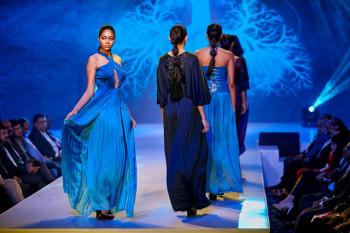 #LIVAProtege 2015 Finale Fashion Show & Winners