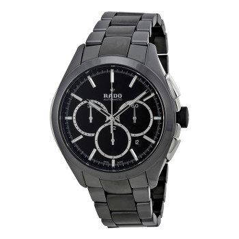 The Various Styles Of Rado Watches For Your Man