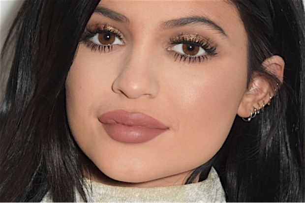 Top 10 Kylie Jenner Lip Shades Amp Dupes In India New Love