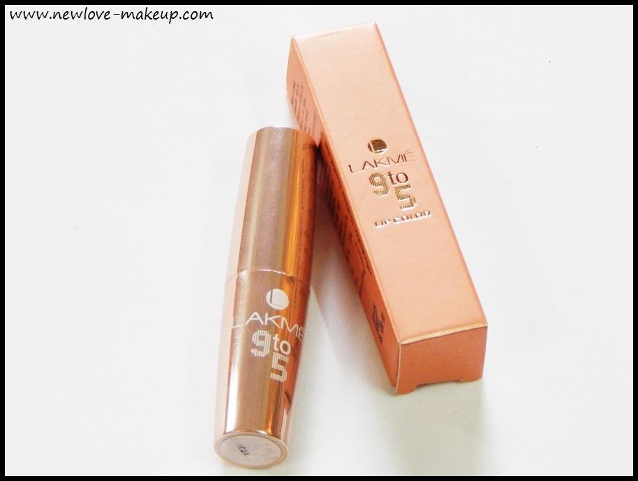 lakme makeup kit indian price - photo #42