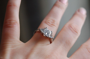 4 Things To Do As Soon As You Get Engaged