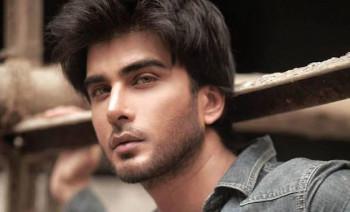 Top 10 Most Good Looking Pakistani Men, Indian Lifestyle Blog