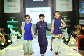 Every child deserves to stay traditionally stylish!, Kids Fashion,Indian Fashion Blog