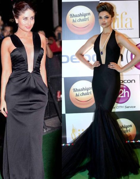 bff4a1ffab5 Bollywood Fashion Faceoff  Who Wore it Better