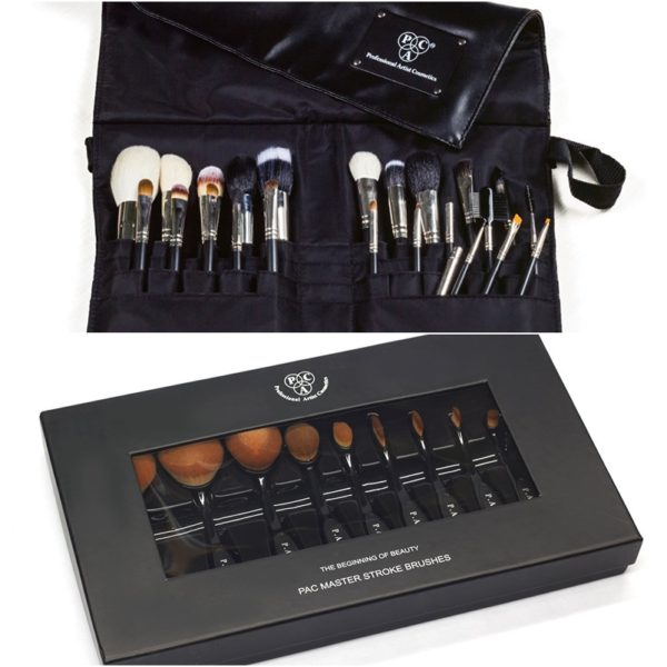 Top 10 Pac Cosmetics Products Available In India Prices Buy Online