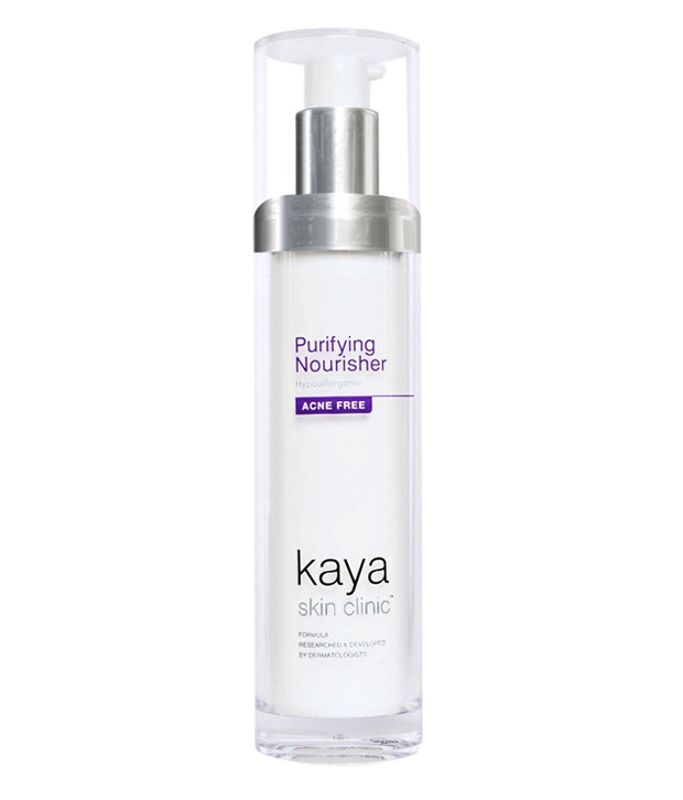 Advanced Skin Care Products Kaya Skin Clinic Prices - #Summer