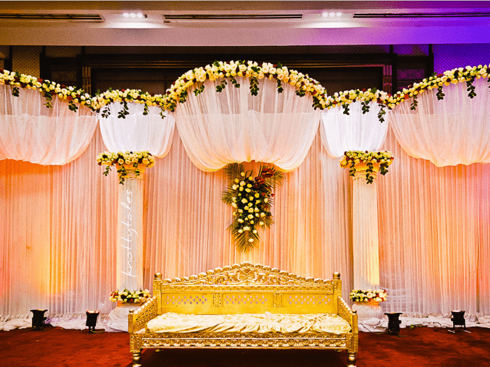 how to select the best planner weddings in india. Black Bedroom Furniture Sets. Home Design Ideas
