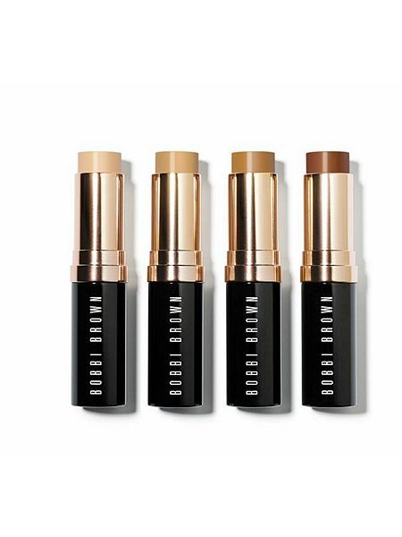 Top 10 Best Bobbi Brown Products In India Prices Buy Online