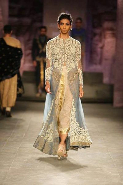 Indian Wedding Dresses For Bride S Bridegroom S Sister