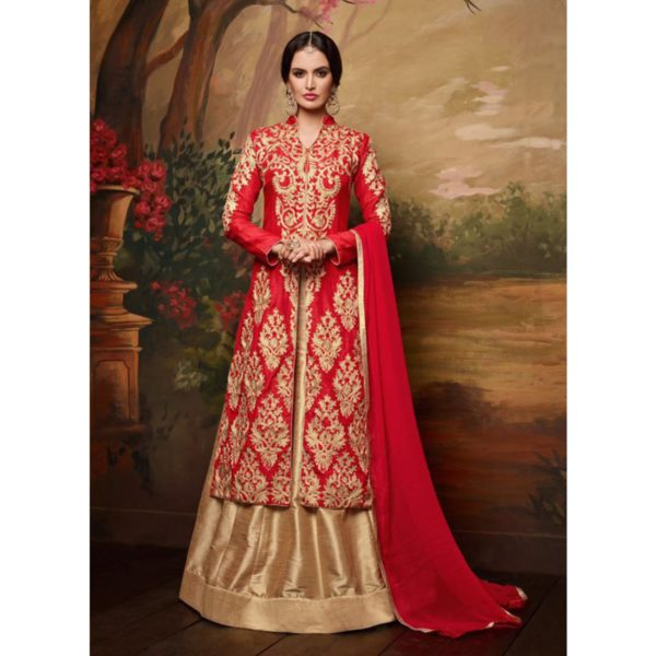 25d054a70ee Indian Wedding Dresses for Bride s Bridegroom s Sister