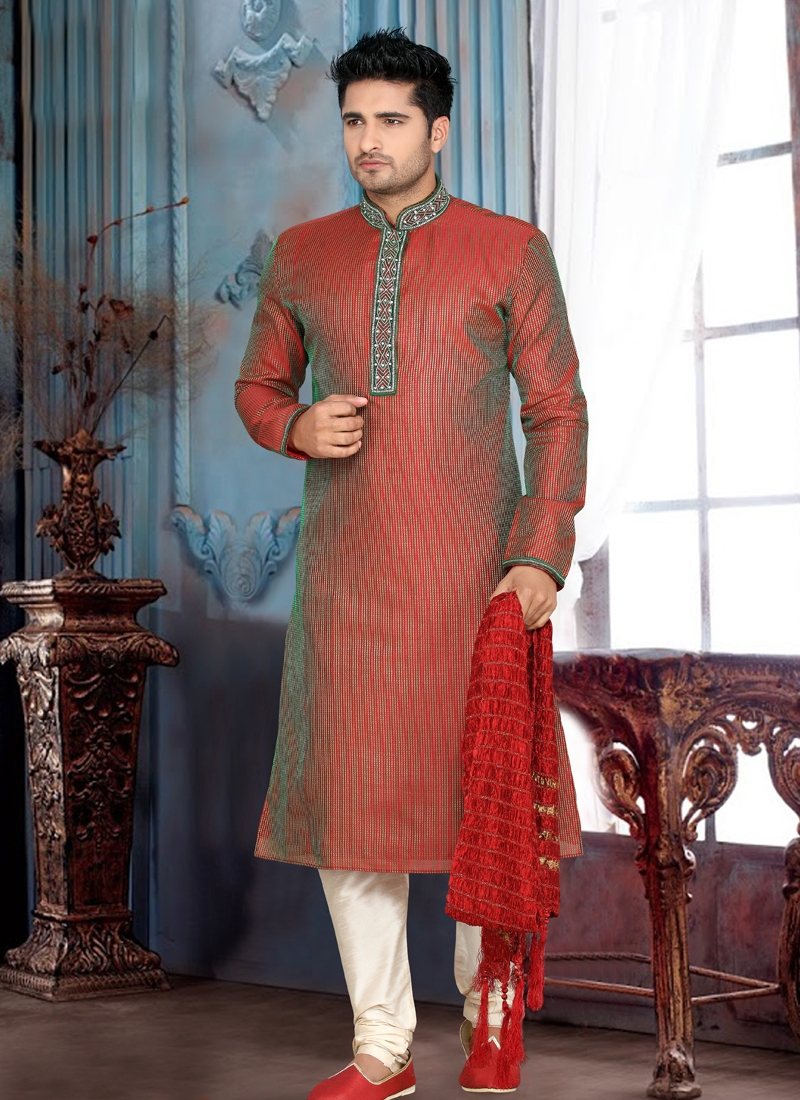 Indian Wedding Outfits For The Bride S Groom S Brother,Short Lace Dress Styles For Wedding In Ghana