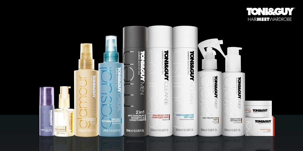 toni and guy hair styling products toni amp hairmeetwardrobe india launch new makeup 5739 | Product Packshot 1